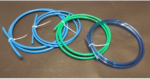 6 and 8 mm hoses drive + supply.jpg