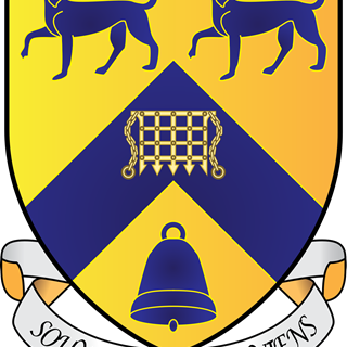 Lady-Margaret-Hall_Oxford_Coat_Of_Arms.png