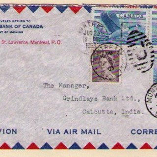 4 international-air-mail.jpg