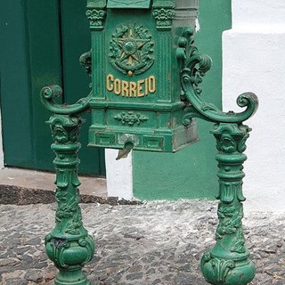 2 green mail box.jpg