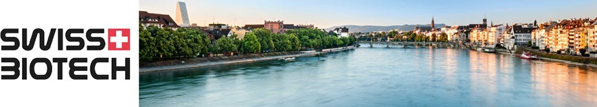 The Swiss Biotech Day Is April 21St 2020 In Basel, Switzerland